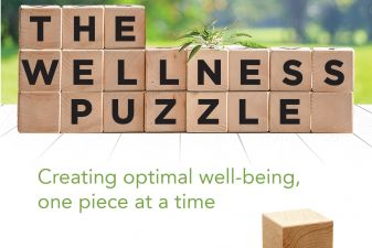 The Wellness Puzzle podcast