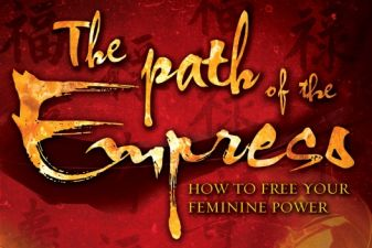 Publishers Weekly USA reviews The Path of the Empress