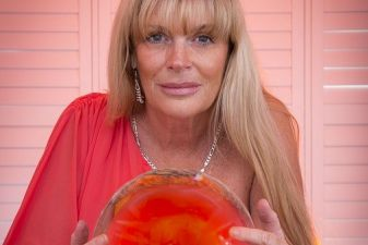 Psychic Sharina Star dishes the dirt on the biggest myths around her special gift