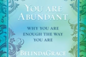 Clairvoyance, Spirituality and Abundance - Working Together for You