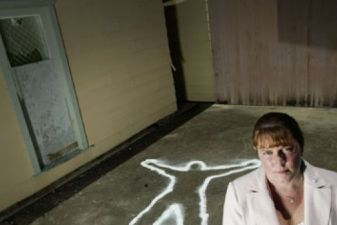 How Debbie Malone became Australia number one Psychic Detective