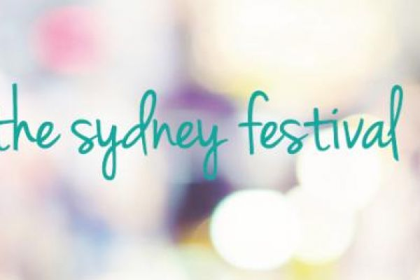 Sydney MBS Festival Stand C25