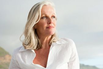 Menopause: A must read for all health care providers