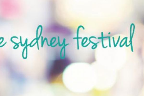 Sydney 20th May to 23 May 2021 - Mind Body Spirit Festival