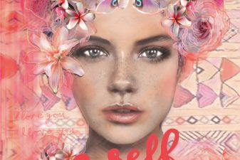 Self-Love and Self-Healing with Akal