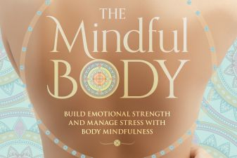 Your Mind Body Toolkit - With Noa Belling