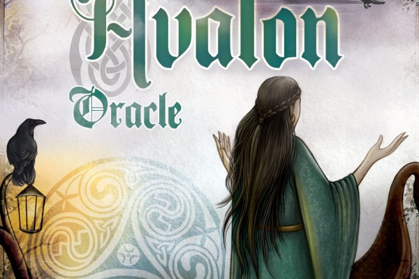The Mists of Avalon Review in Español