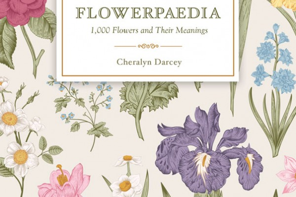 Flowerpaedia: Flowers for Every Star Sign
