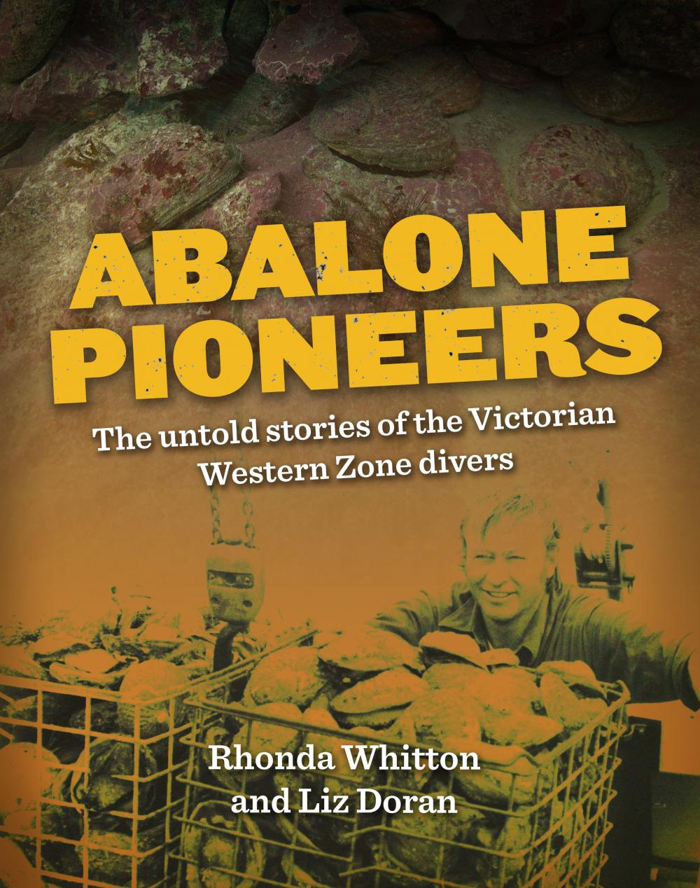 Abalone Pioneers