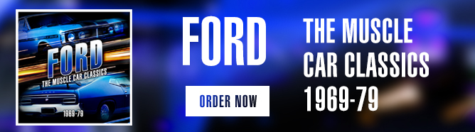 Ford_Order