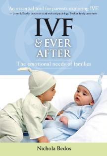 Will our children choose IVF?