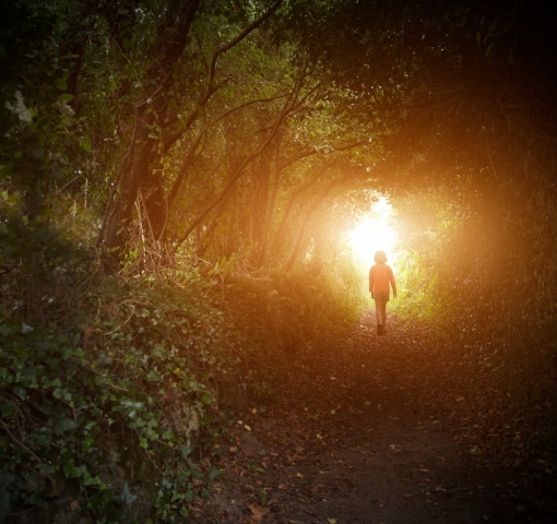 Questions and Answers about life after death