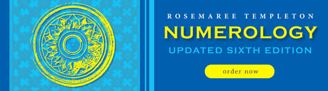 Numerology Updated