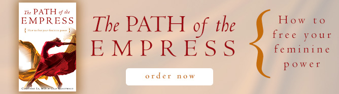 Path of the Empress Order Now